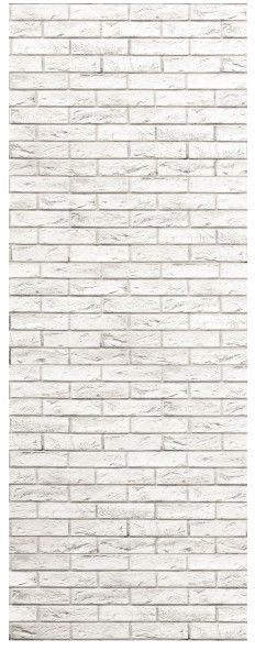 Panel ścienny PCV Vilo Motivo 250/D loft brick 2,65 m2