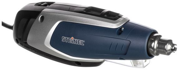 Mini opalarka 350W 230/240V 50 Hz 500 stopni HL STICK 004019