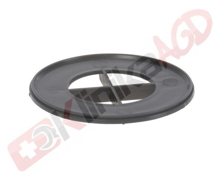 Bosch 620063 Trzymak filtra do odkurzacza