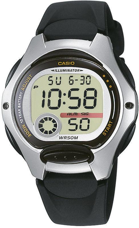Zegarek Casio LW-200-1AV - CENA DO NEGOCJACJI - DOSTAWA DHL GRATIS, KUPUJ BEZ RYZYKA - 100 dni na zwrot, możliwość wygrawerowania dowolnego tekstu.