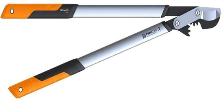 FISKARS Sekator dźwigniowy nożycowy L PowerGearX Fiskars 112490