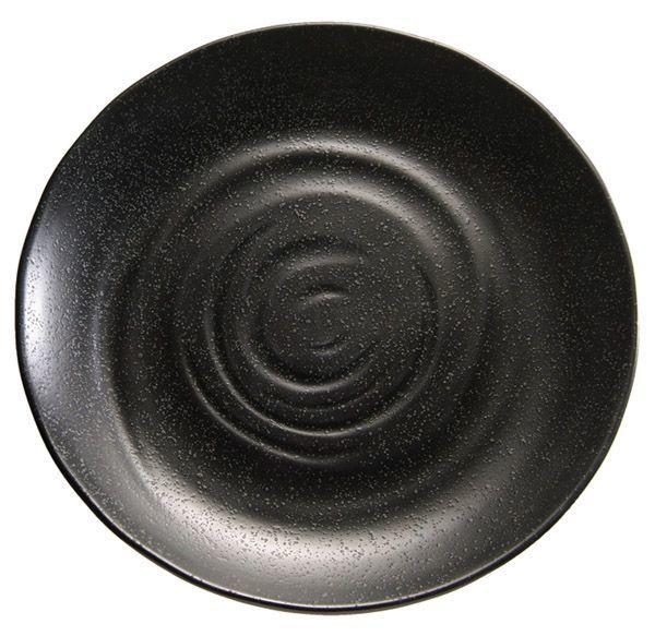 Półmisek okrągły o średnicy 280mm różne kolory