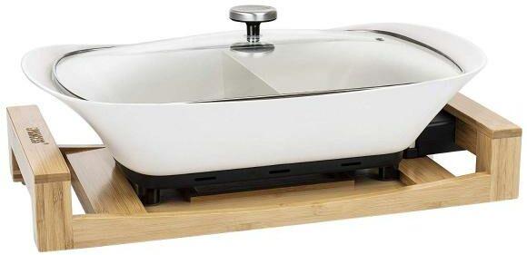 Princess 163030 Multi Cook Pure - Raty 20x0% - szybka wysyłka!