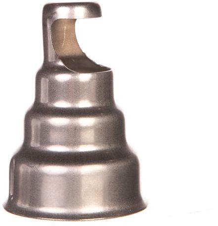 Dysza reflektorowa lutownicza mała D/RF 074616