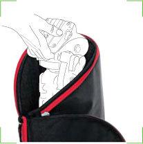 Manfrotto MB MBAG80N - torba miękka dł. 80 cm Manfrotto MB MBAG80N - torba miękka dł. 80 cm