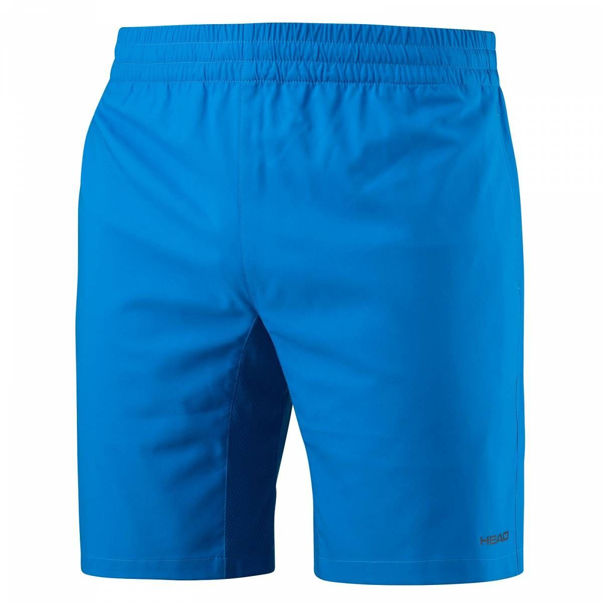 Head Club Bermuda M - blue