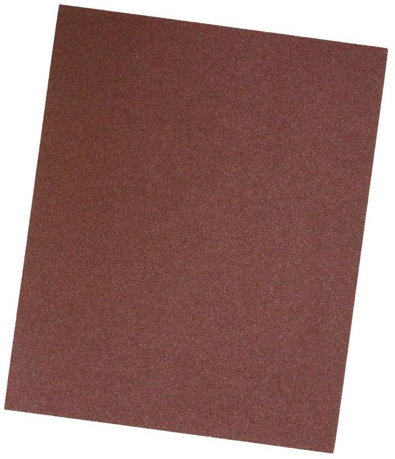 Papier ścierny PŁÓTNO P60 230 x 280 mm K20N NORTON