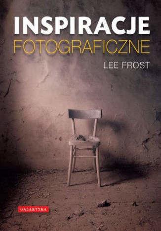 Inspiracje fotograficzne - dostawa GRATIS!.