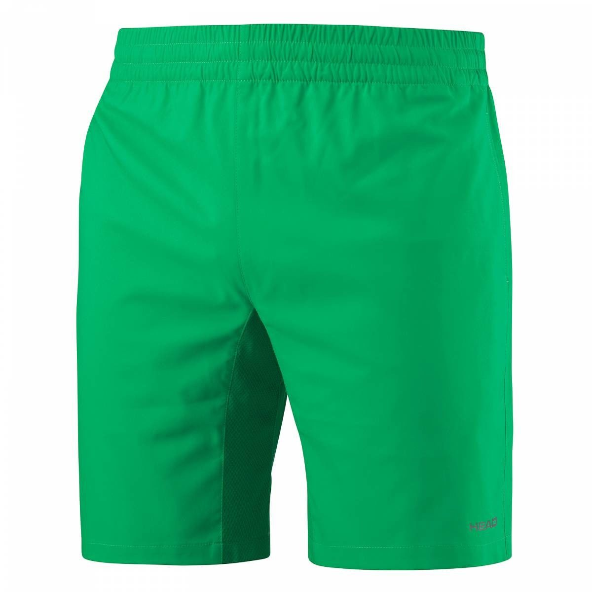 Head Club Bermuda M - green