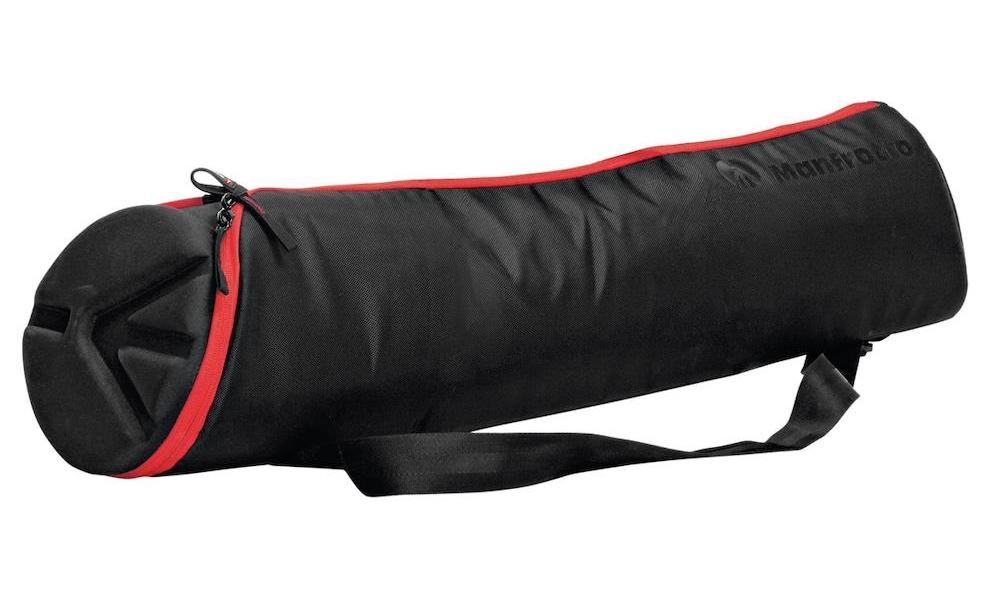 Manfrotto MB MBAG80PN - torba wykładana pianką dł. 80 cm