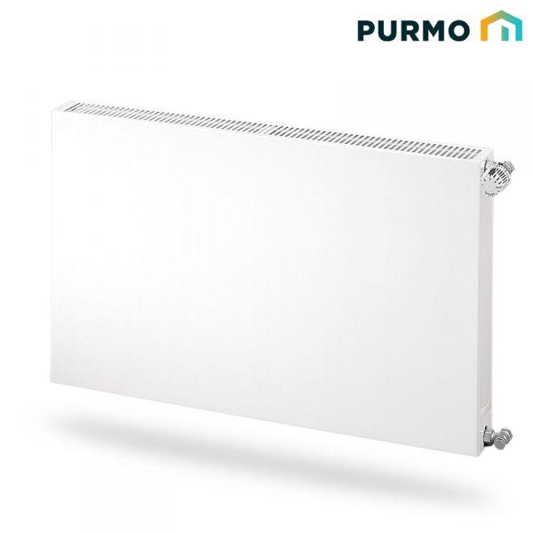 Purmo Plan Compact FC22 600x1600