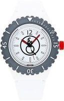 Zegarek QQ RP04-006 - CENA DO NEGOCJACJI - DOSTAWA DHL GRATIS, KUPUJ BEZ RYZYKA - 100 dni na zwrot, możliwość wygrawerowania dowolnego tekstu.