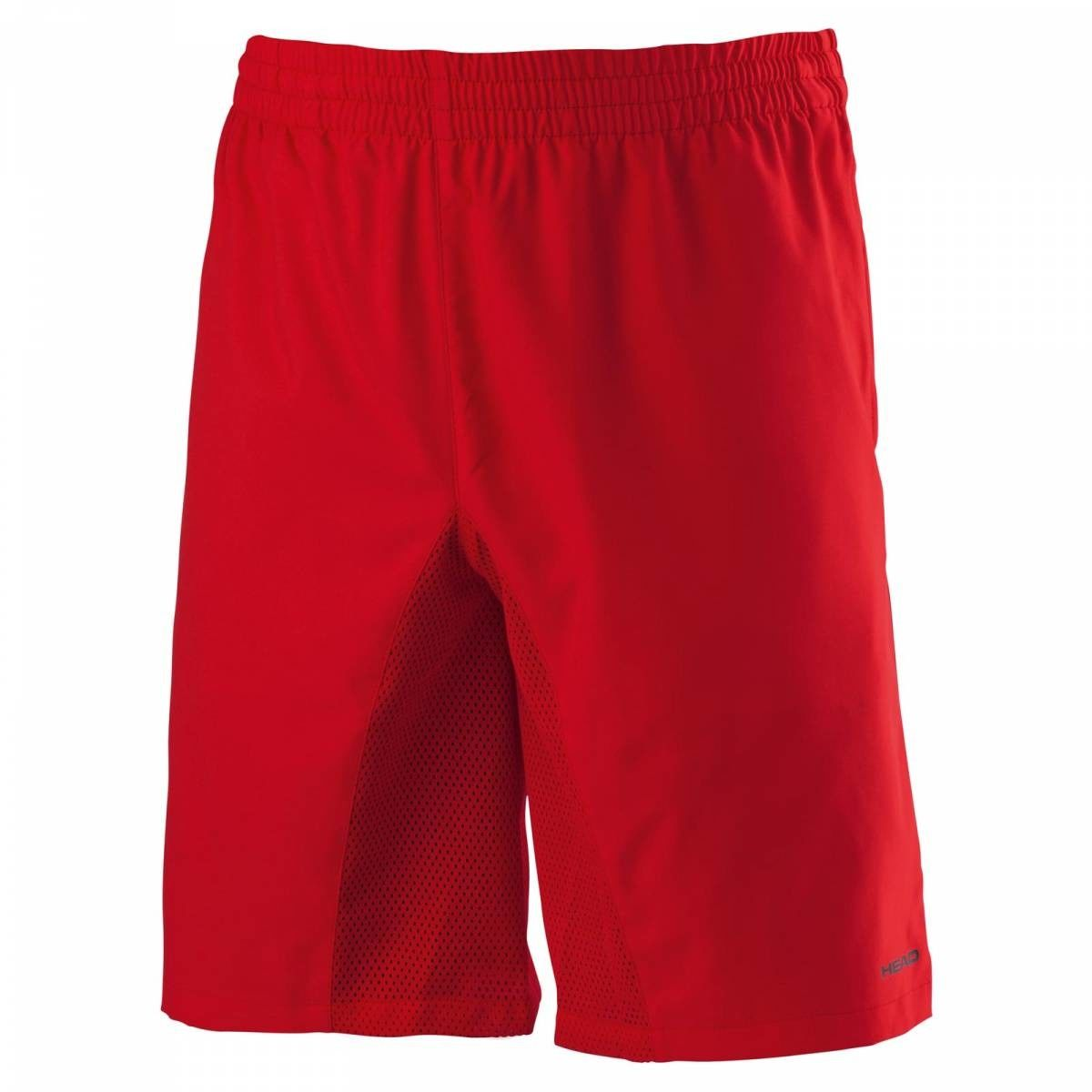 Head Club M Bermuda - red