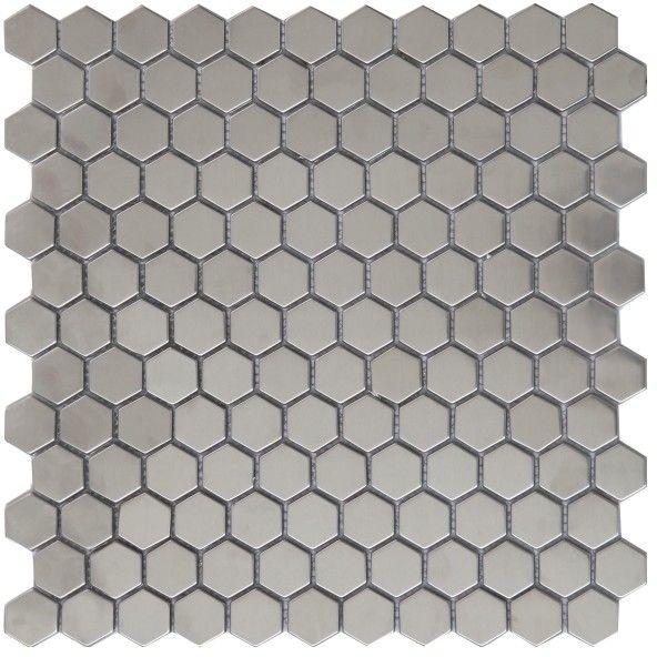 Mozaika Colours 30,5x32