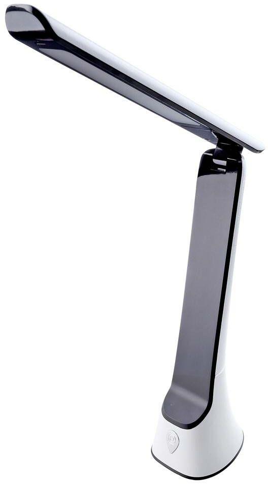Lampa Biurkowa BLADE 5W LED Biała