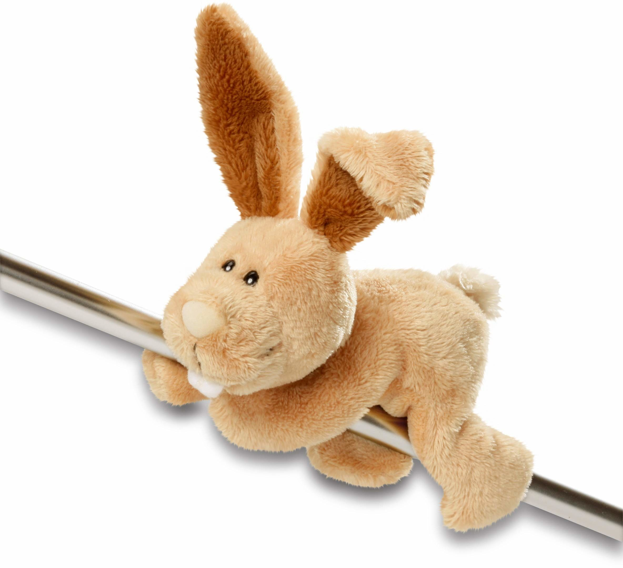Nici 36509 - zając Ralf Rabbit MagNici, 12 cm