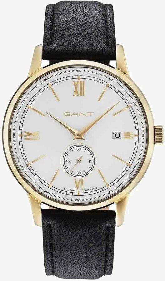Zegarek męski GANT Freeport GT023006