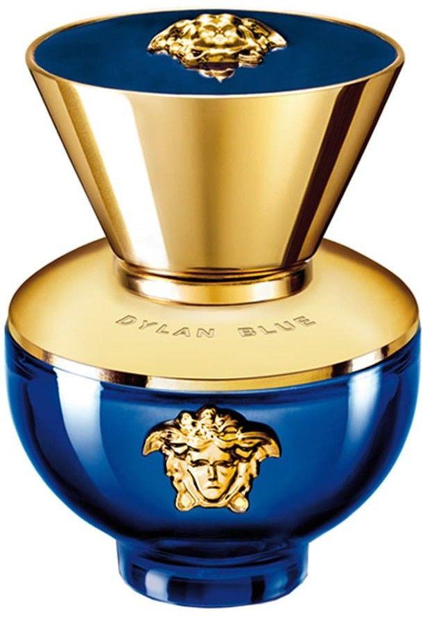 Versace Dylan Blue Pour Femme woda perfumowana dla kobiet 30 ml