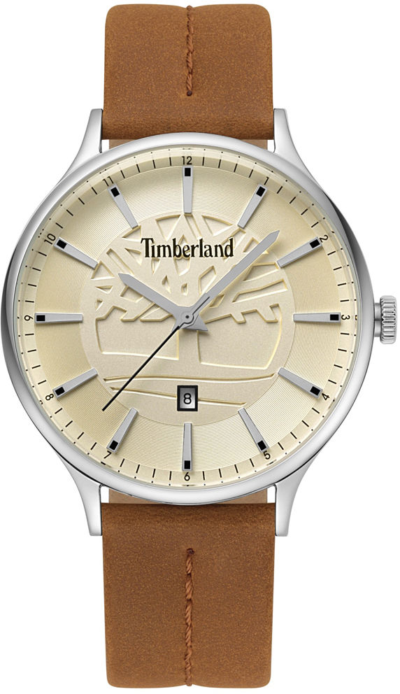 Timberland TBL.15488JS-07