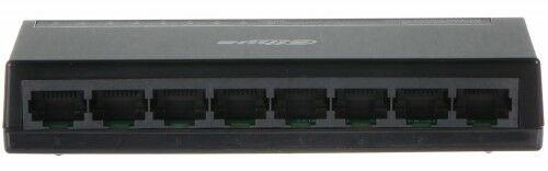 SWITCH PFS3008-8GT-L 8-PORTOWY DAHUA
