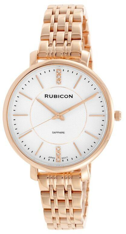 Zegarek RUBICON RNBE52 RBN010