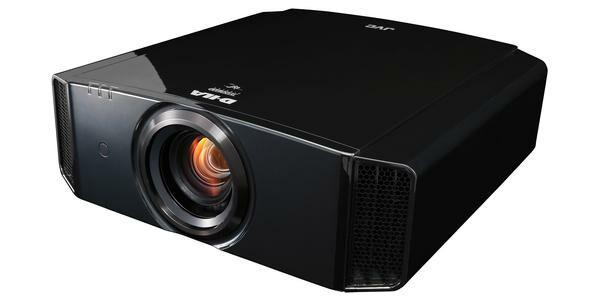 Projektor JVC DLA-X5500B + UCHWYT i KABEL HDMI GRATIS !!! MOŻLIWOŚĆ NEGOCJACJI  Odbiór Salon WA-WA lub Kurier 24H. Zadzwoń i Zamów: 888-111-321 !!!