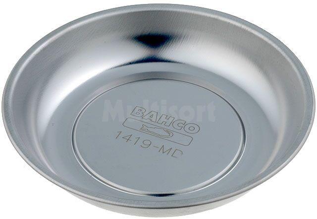 Miska z magnesem 150mm BAHCO