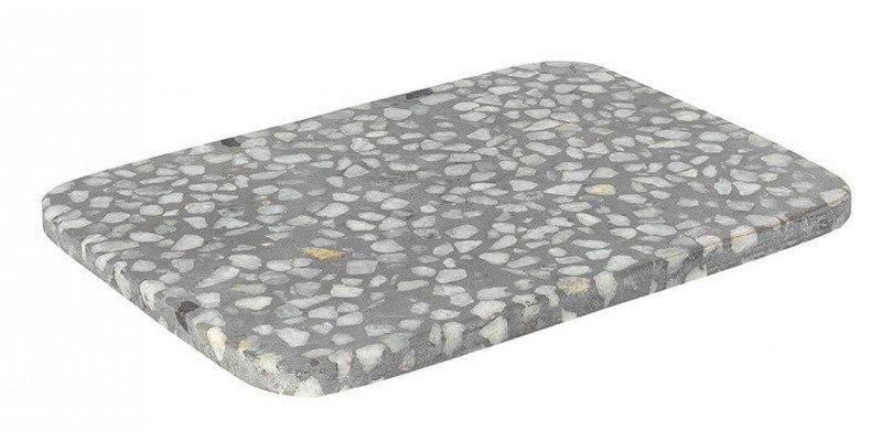 Blomus - kamienna deska - grey