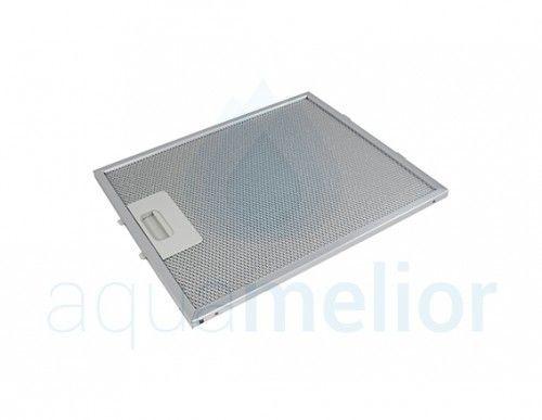 Electrolux 4055101671 Filtr do okapu metalowy przeciwtłuszczowy