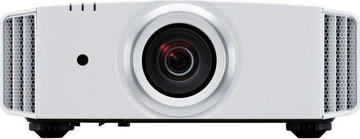 Projektor JVC DLA-X5500W + UCHWYT i KABEL HDMI GRATIS !!! MOŻLIWOŚĆ NEGOCJACJI  Odbiór Salon WA-WA lub Kurier 24H. Zadzwoń i Zamów: 888-111-321 !!!