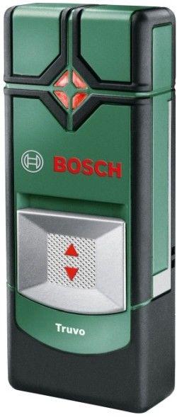 Detektor cyfrowy Bosch Truvo