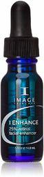 Davines Naturaltech Rebalancing szampon 100 ml