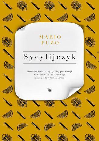 SYCYLIJCZYK - Ebook.