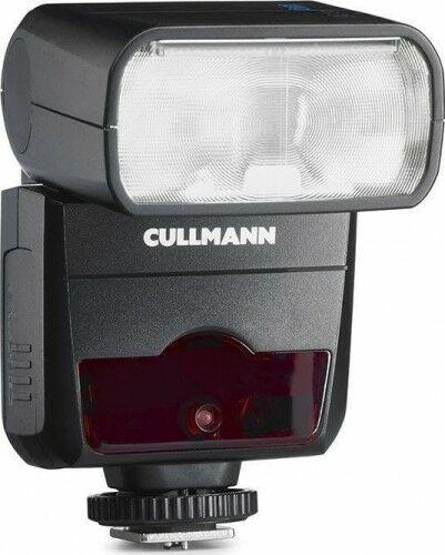 Cullmann lampa CUlight FR 36 MFT