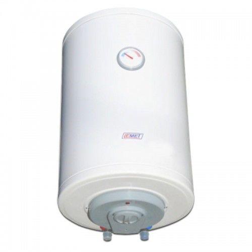 Elektryczny 20L 44x36 cm pojemnościowy ogrzewacz wody slim LEMET