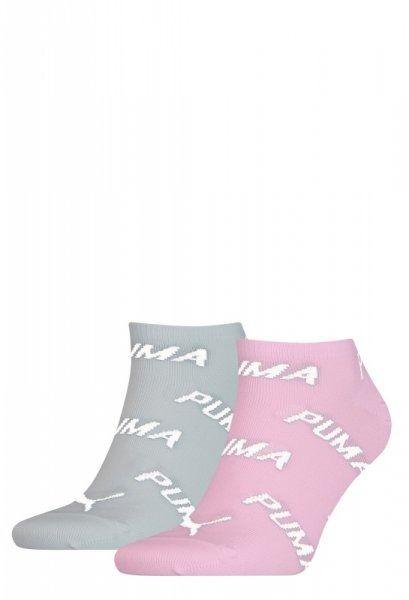 Stopki puma 907947 soft cotton a''2