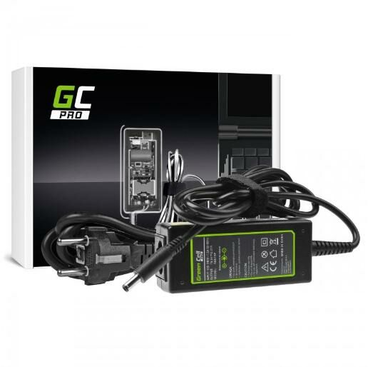 Green Cell Pro AD57AP - Dell