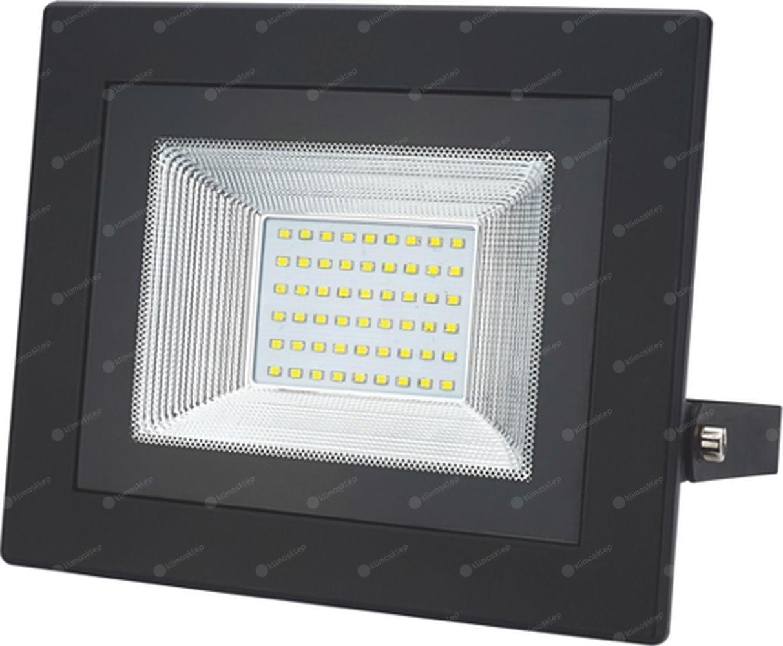 Naświetlacz LED SMD Partnersite LLS050AW - oświetlenie budowlane