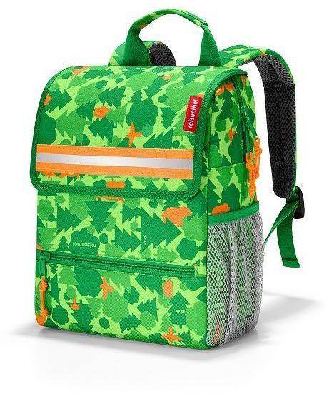 Plecaczek Backpack Greenwood Reisenthel