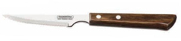 Nóż do steków Polywood