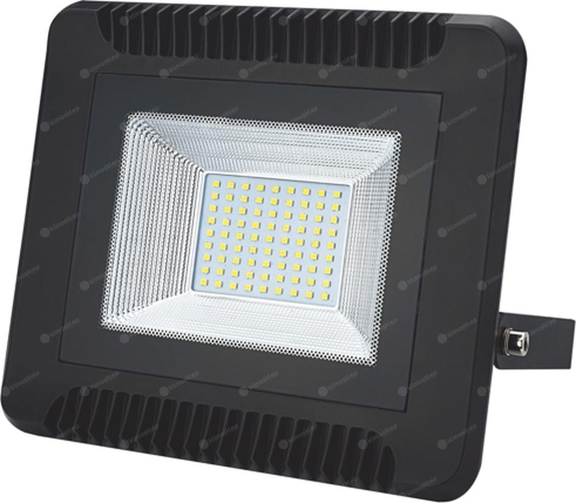 Naświetlacz LED SMD Partnersite LLS100AW - oświetlenie budowlane