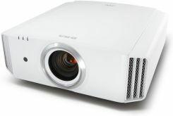 Projektor JVC DLA-X7500W + UCHWYT i KABEL HDMI GRATIS !!! MOŻLIWOŚĆ NEGOCJACJI  Odbiór Salon WA-WA lub Kurier 24H. Zadzwoń i Zamów: 888-111-321 !!!