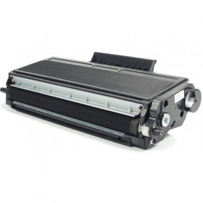 Zgodny toner do Brother TN-3480 TN3480 (L5000D, L5100DN, L5100DNT, L5200DW, L5200DWT, L6250DN, L6300DW, L6300DWT, L6400DW)