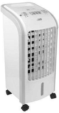 Klimator HB AC0080MW