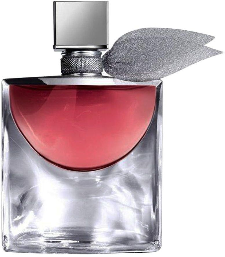 Lancôme La Vie Est Belle LAbsolu woda perfumowana dla kobiet 40 ml