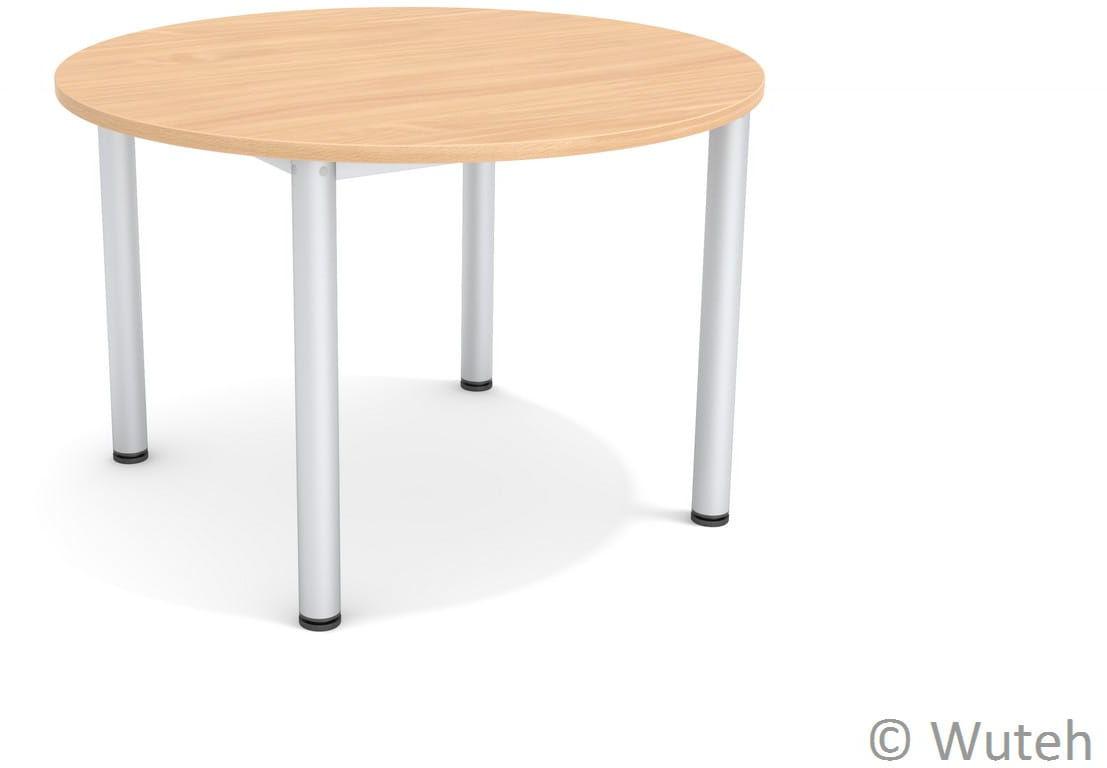Stół konferencyjny SK-11 Wuteh (110x110)