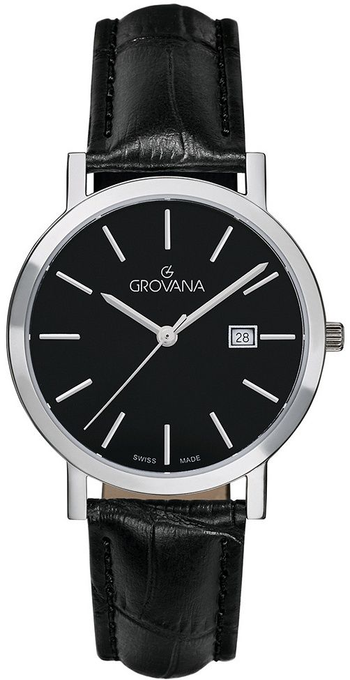 Zegarek damski Grovana Traditional