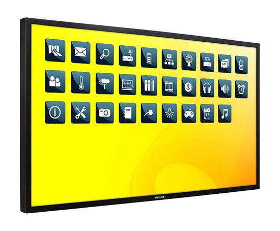Monitor dotykowy Philips BDT6531EM/06 - MOŻLIWOŚĆ NEGOCJACJI - Odbiór Salon Warszawa lub Kurier 24H. Zadzwoń i Zamów: 504-586-559 !