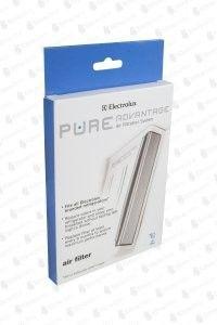 Electrolux/AEG 4055175097 Filtr powietrza PureAdvantage