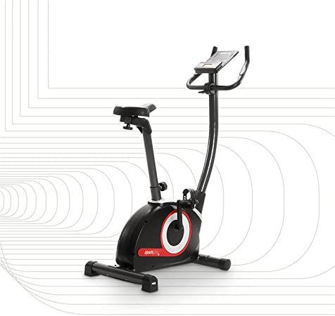Sportplus 9500